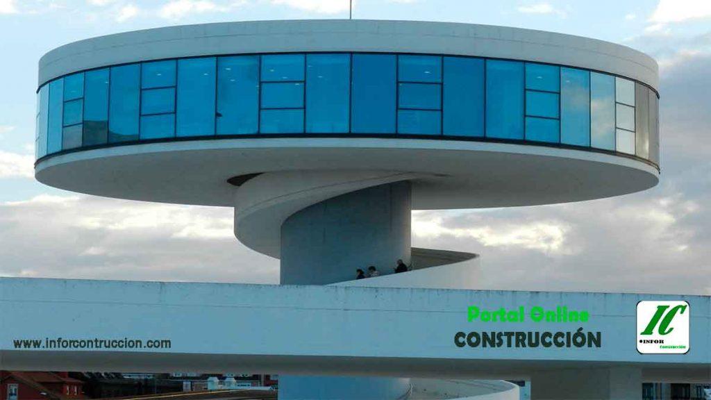 Portal Online de la Construcción- InforConstrucción