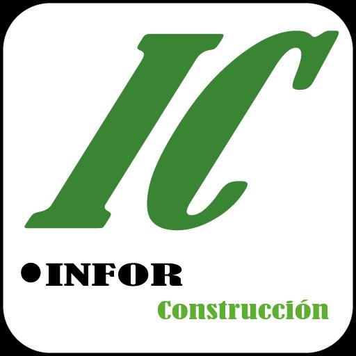 ACERCA DE InforConstrucción