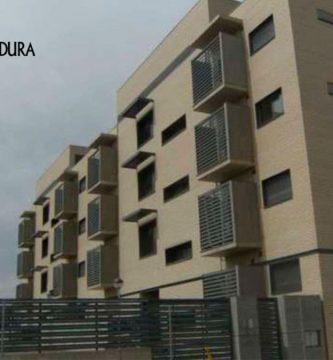 Extremadura convoca ayuda para la mejora de la accesibilidad en vivienda