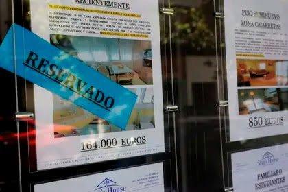 La fórmula definitiva para saber si una vivienda en venta está cara o barata