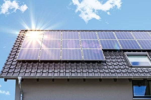 ¿Cuánto tiempo se tarda en amortizar una instalación de paneles solares?